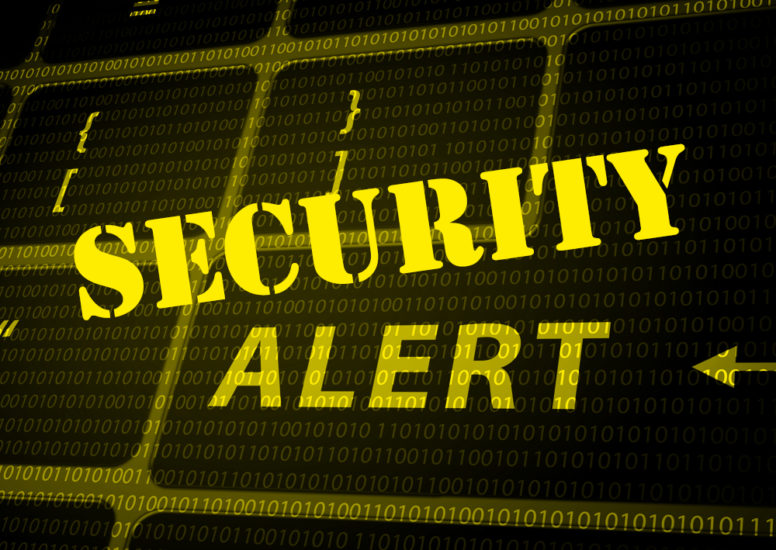Security Alert: Fraudulent claims of NMoP increase