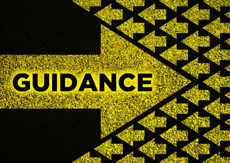 Guidance: Reduce the risk of Drive Off incidents